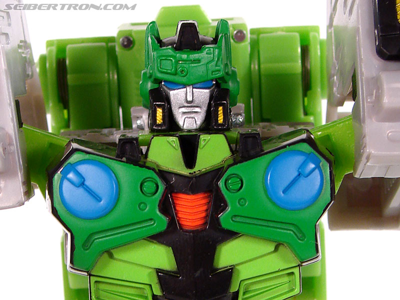 Transformers Convention & Club Exclusives Springer (Image #130 of 131)