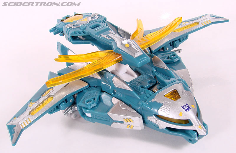 Transformers Convention & Club Exclusives Sweep Six (Sweep 6) (Image #22 of 77)