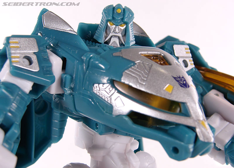 Transformers Convention & Club Exclusives Sweep Six (Sweep 6) (Image #51 of 77)