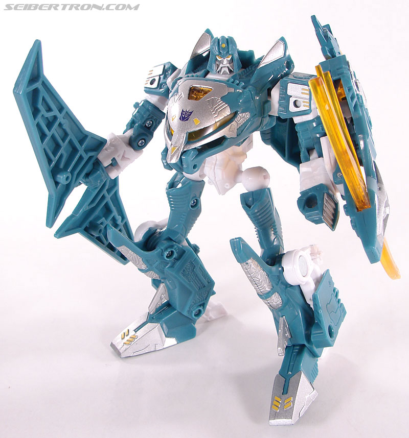 Transformers Convention & Club Exclusives Sweep Six (Sweep 6) (Image #53 of 77)