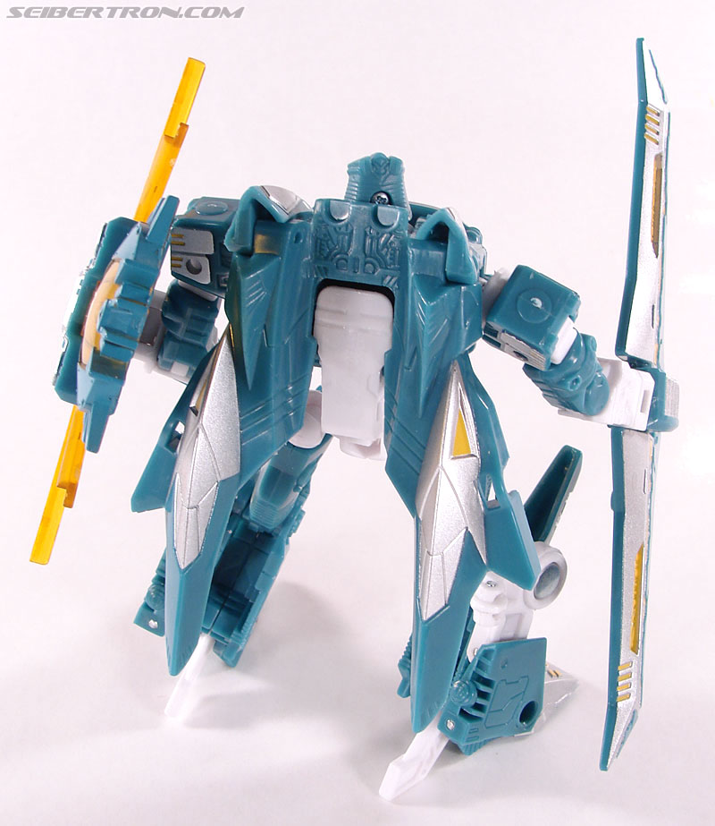 Transformers Convention & Club Exclusives Sweep Six (Sweep 6) (Image #57 of 77)