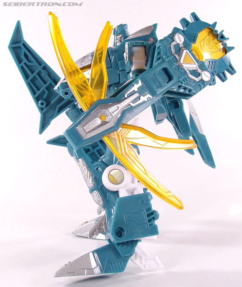 Transformers Convention & Club Exclusives Sweep Six (Sweep 6) (Image #59 of 77)
