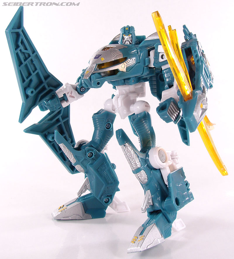 Transformers Convention & Club Exclusives Sweep Six (Sweep 6) (Image #60 of 77)