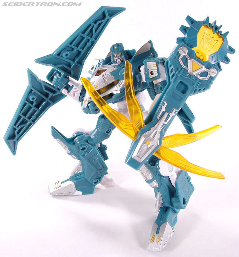 Transformers Convention & Club Exclusives Sweep Six (Sweep 6) (Image #61 of 77)