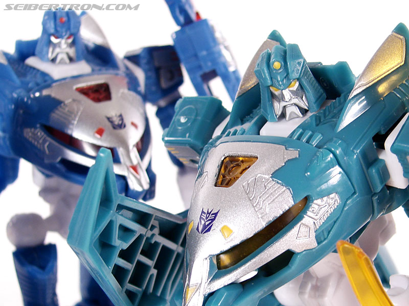 Transformers Convention & Club Exclusives Sweep Six (Sweep 6) (Image #72 of 77)