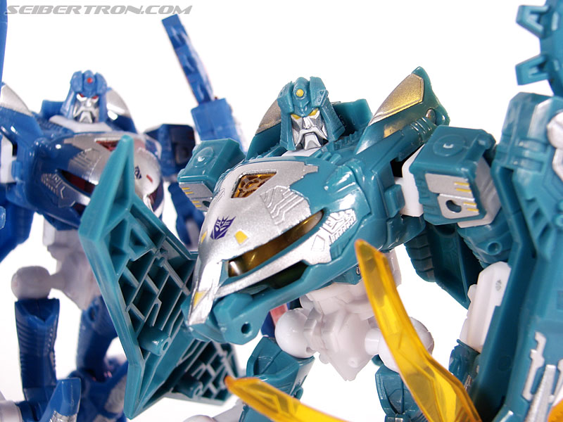 Transformers Convention & Club Exclusives Sweep Six (Sweep 6) (Image #73 of 77)