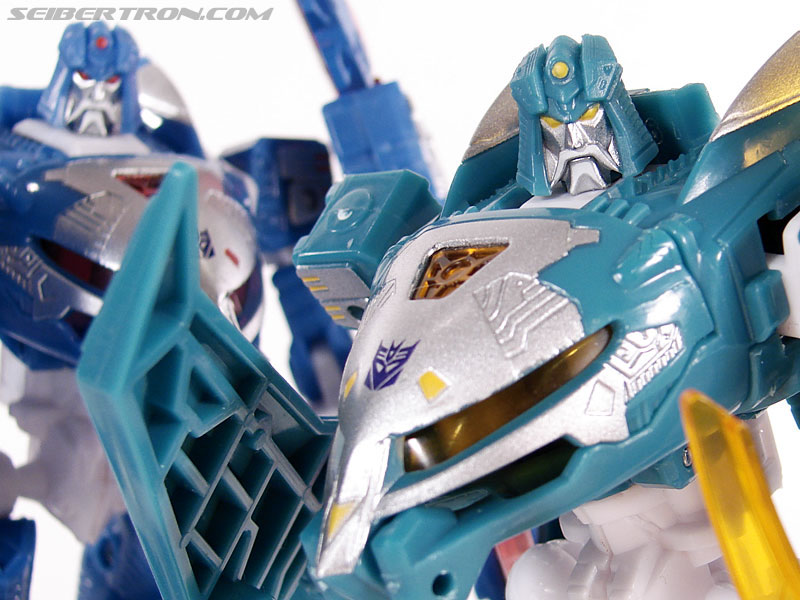 Transformers Convention & Club Exclusives Sweep Six (Sweep 6) (Image #74 of 77)