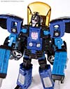 Blurr - Convention & Club Exclusives - Toy Gallery - Photos 40 - 79