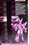 Convention & Club Exclusives Cyclonus - Image #11 of 124