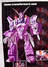 Convention & Club Exclusives Cyclonus - Image #21 of 124