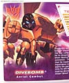 Convention & Club Exclusives Divebomb (Shattered Glass) - Image #30 of 59