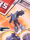 Convention & Club Exclusives Dreadwind - Image #3 of 182