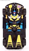 Convention & Club Exclusives Goldbug - Image #14 of 94