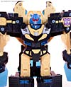 Convention & Club Exclusives Goldbug - Image #42 of 94