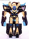 Convention & Club Exclusives Goldbug - Image #47 of 94