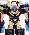 Convention & Club Exclusives Goldbug - Image #48 of 94