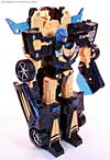 Convention & Club Exclusives Goldbug - Image #53 of 94