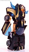 Convention & Club Exclusives Goldbug - Image #57 of 94
