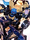 Goldbug - Convention & Club Exclusives - Toy Gallery - Photos 56 - 94