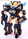 Convention & Club Exclusives Goldbug - Image #75 of 94