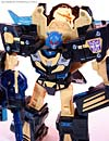 Convention & Club Exclusives Goldbug - Image #76 of 94