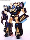 Convention & Club Exclusives Goldbug - Image #81 of 94