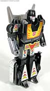 Convention & Club Exclusives Black Hot Rodimus (Dark Hot Rod)  (Reissue) - Image #93 of 153
