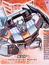 Convention & Club Exclusives Kup - Image #37 of 126