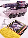 Megatron - Convention & Club Exclusives - Toy Gallery - Photos 1 - 40