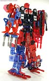 Convention & Club Exclusives Nexus Prime - Image #19 of 87