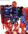 Convention & Club Exclusives Nexus Prime - Image #23 of 87
