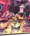 Convention & Club Exclusives Optimus Primal - Image #2 of 178