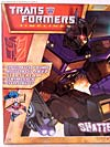 Convention & Club Exclusives Optimus Prime (Shattered Glass) - Image #12 of 116