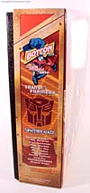 Convention & Club Exclusives Optimus Prime (Shattered Glass) - Image #14 of 116