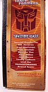 Convention & Club Exclusives Optimus Prime (Shattered Glass) - Image #15 of 116