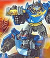 Convention & Club Exclusives Punch / Counterpunch - Image #23 of 238