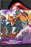 Convention & Club Exclusives Drift (Shattered Glass) - Image #22 of 192