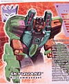 Convention & Club Exclusives Skyquake - Image #3 of 108