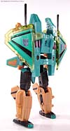 Convention & Club Exclusives Skyquake - Image #55 of 108