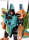 Convention & Club Exclusives Skyquake - Image #59 of 108