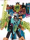 Convention & Club Exclusives Skyquake - Image #105 of 108