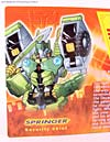 Convention & Club Exclusives Springer - Image #8 of 131