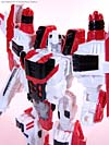 Convention & Club Exclusives Starscream - Image #37 of 90