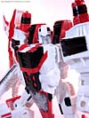 Convention & Club Exclusives Starscream - Image #47 of 90