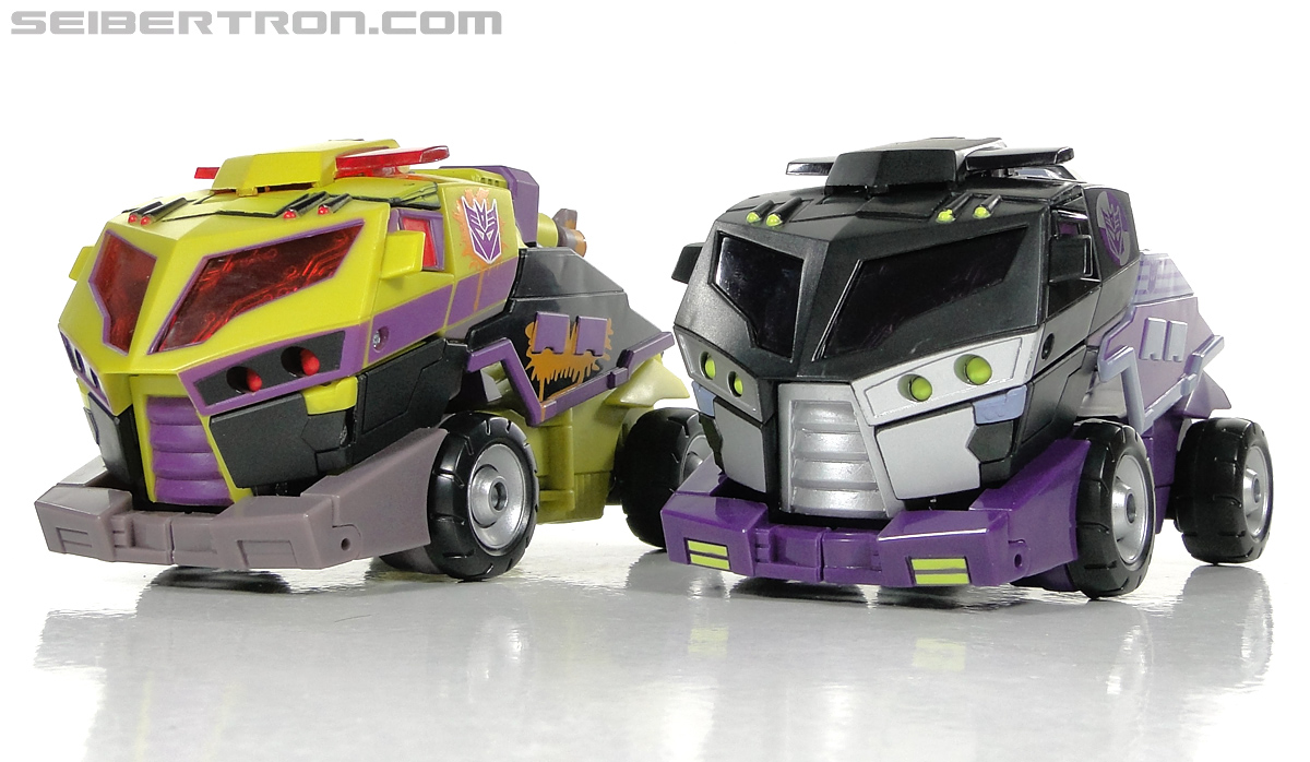 Transformers Convention & Club Exclusives The Motormaster (Image #55 of 151)