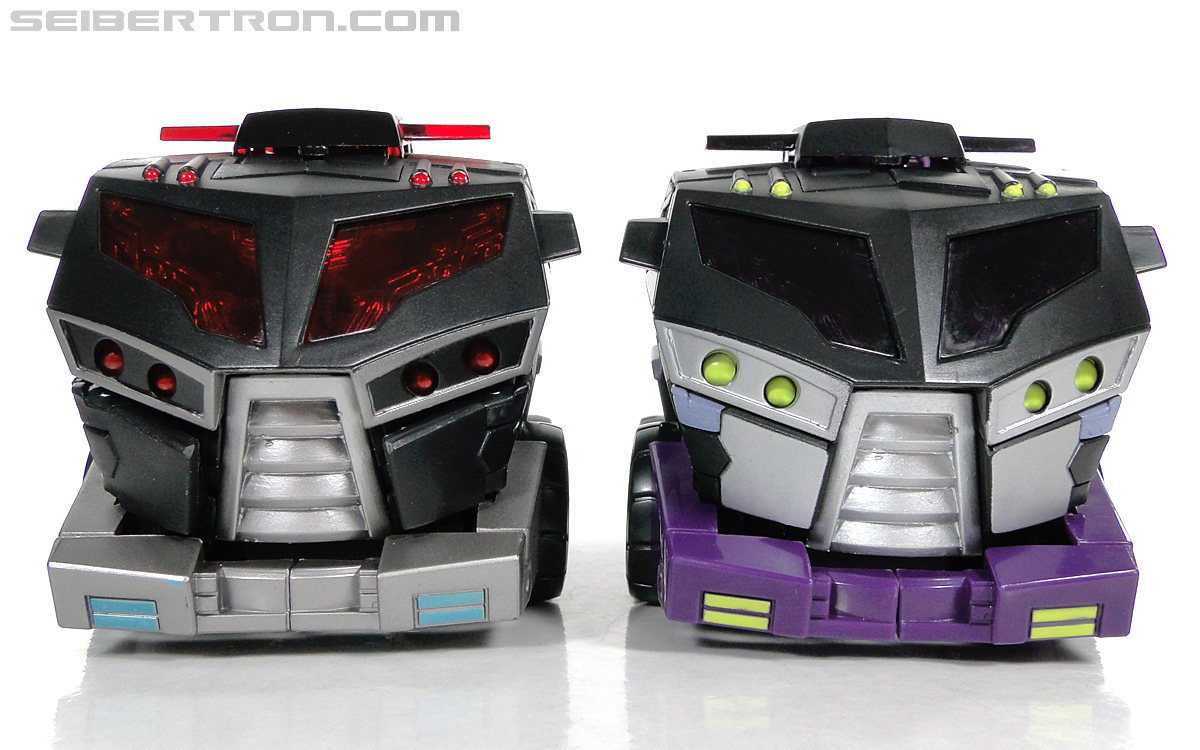 Transformers Convention & Club Exclusives The Motormaster (Image #61 of 151)
