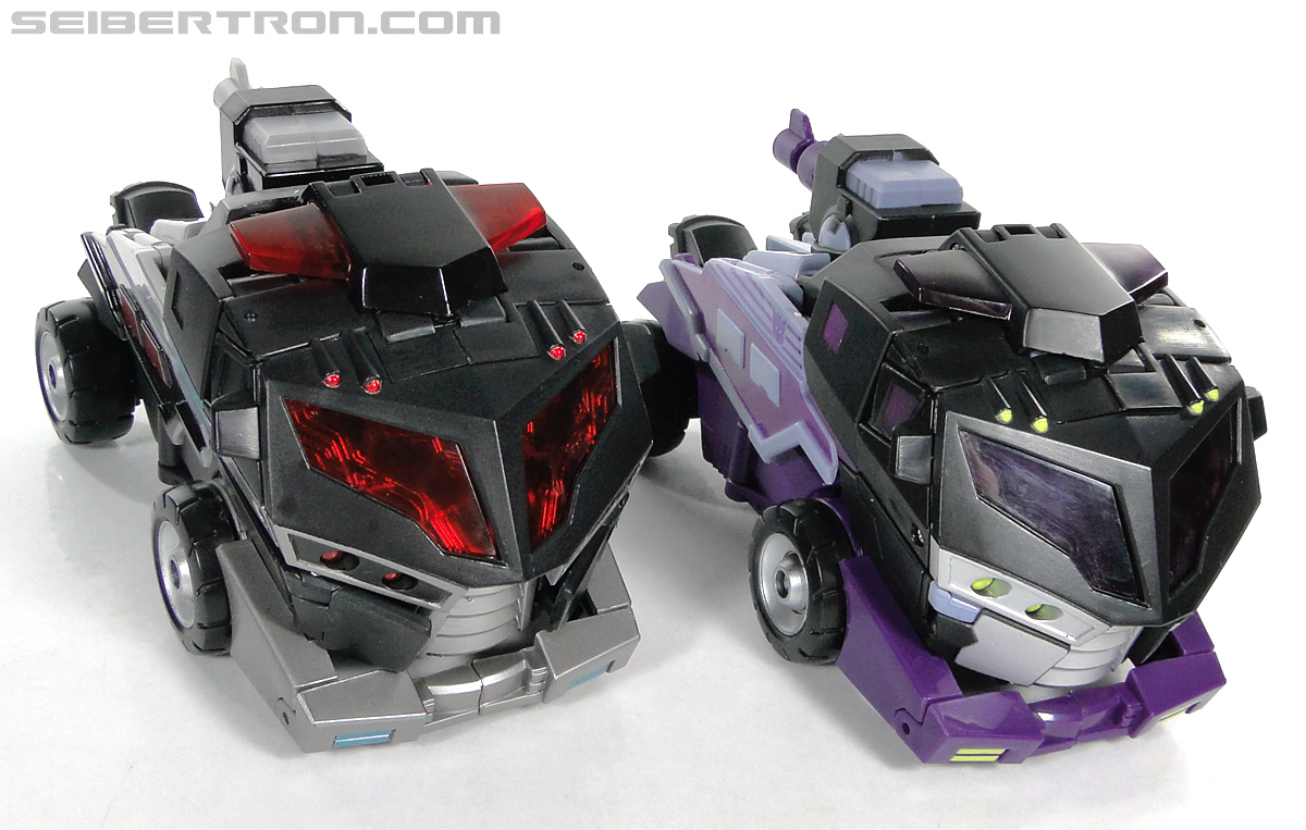Transformers Convention & Club Exclusives The Motormaster (Image #62 of 151)