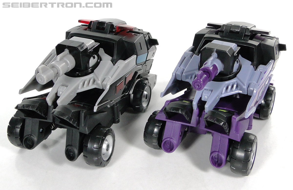 Transformers Convention & Club Exclusives The Motormaster (Image #63 of 151)