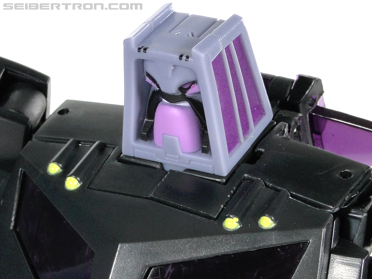Transformers Convention & Club Exclusives The Motormaster (Image #93 of 151)