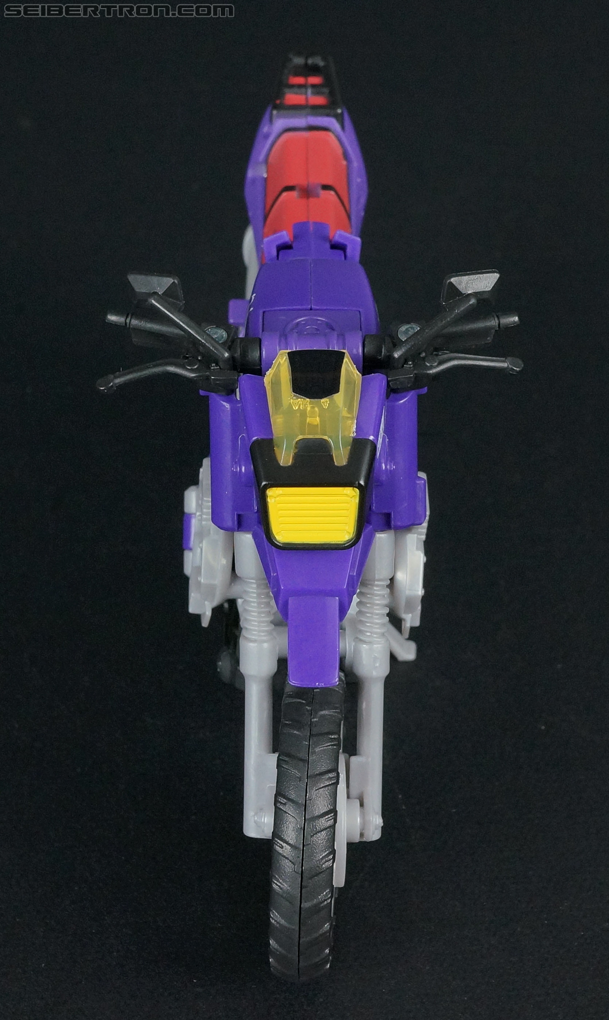Transformers Convention & Club Exclusives Wreck-Gar (Image #5 of 176)